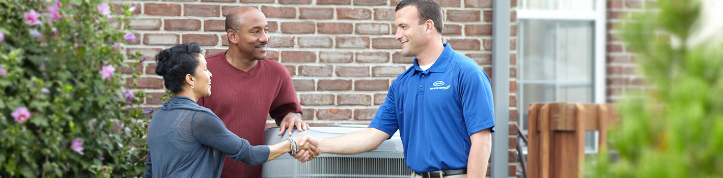 Air Conditioning Maintenance St. Charles, A/C Service St. Peters & Lake St. Louis | Air Conditioner Service Wentzville & O'Fallon