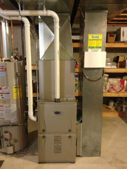 carrier-furnace-installation-after