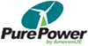 pure_power_logo